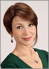 Julia Monina