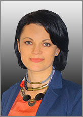 Juleta Sobal