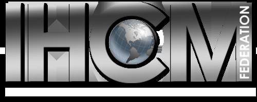 Логотип Международной Федерации Коучинга И Менторства