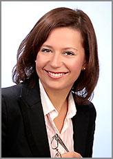 Natalia Yukelson