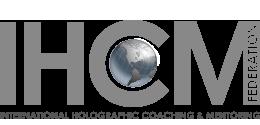 IHCM Federation Logo