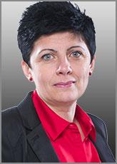 Zina Jensen-Maar